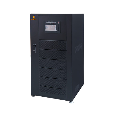 Baykee low frequecy online three phase 20kva ups price