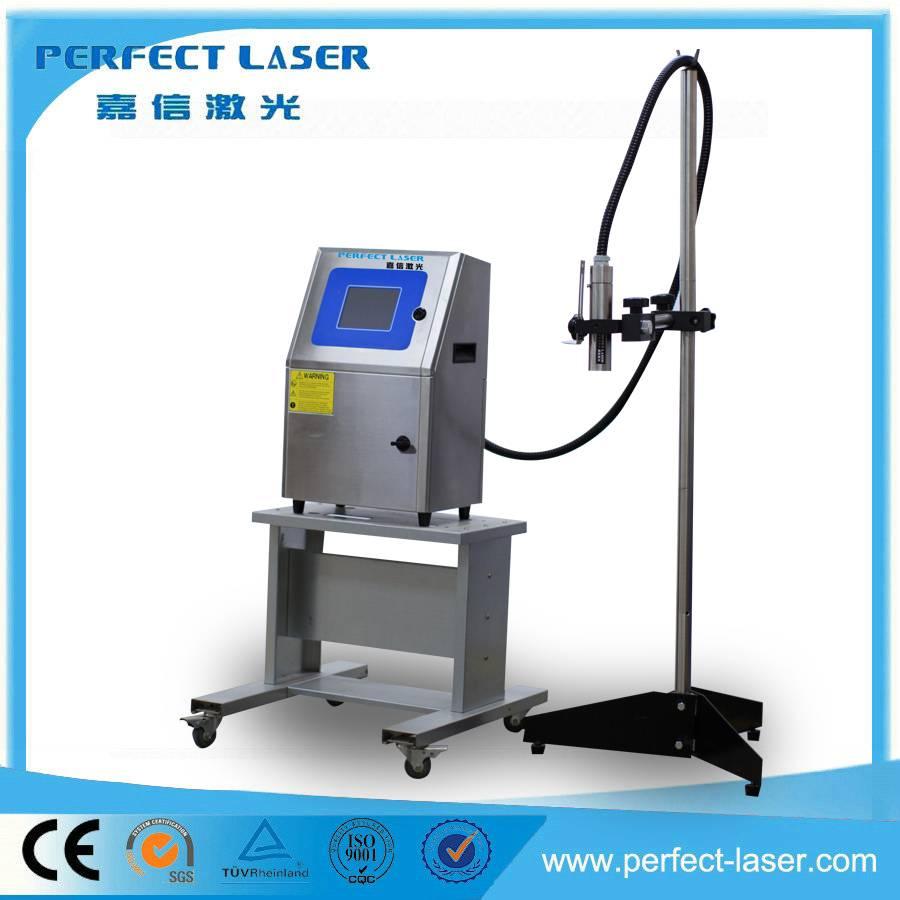 3d printer machine yag pcb laser marking machine