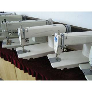 5550 8700 8500 High Speed Lockstitch Sewing machines