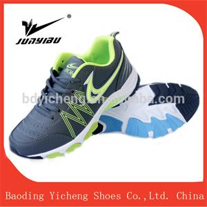 Hot New women Smart Sport Casual Outdoor Running Sports Shoes large size