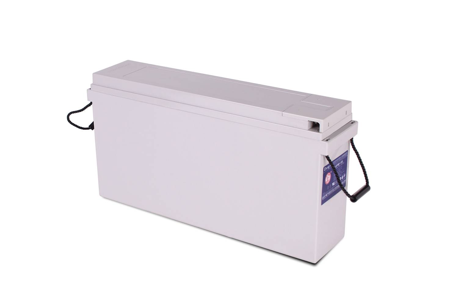 12V 150AH Rechargeable lead acid battery for UPS, Telecom, Power Storage