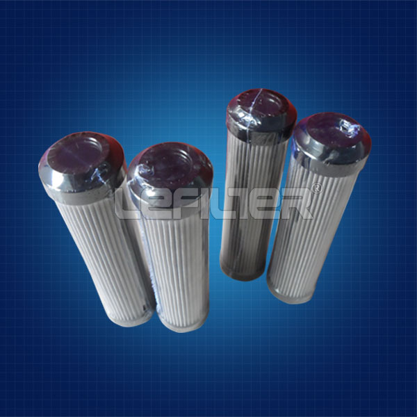0063DN100W-HC-V hydac oil filter element