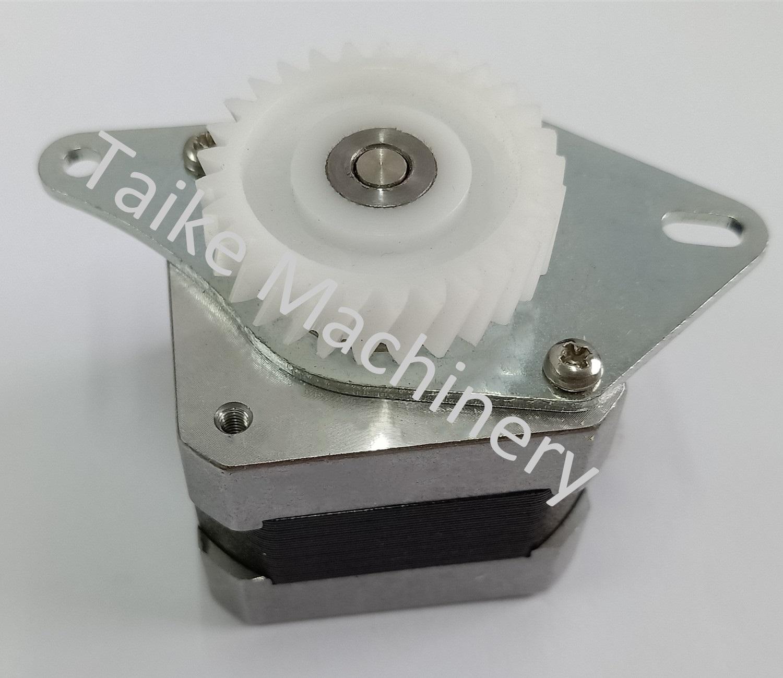 Step Motor 148022082