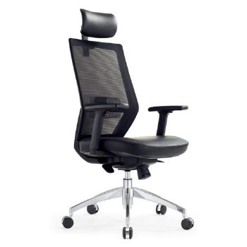 Office Chair, Executive Office Chair (Y001-A9601)