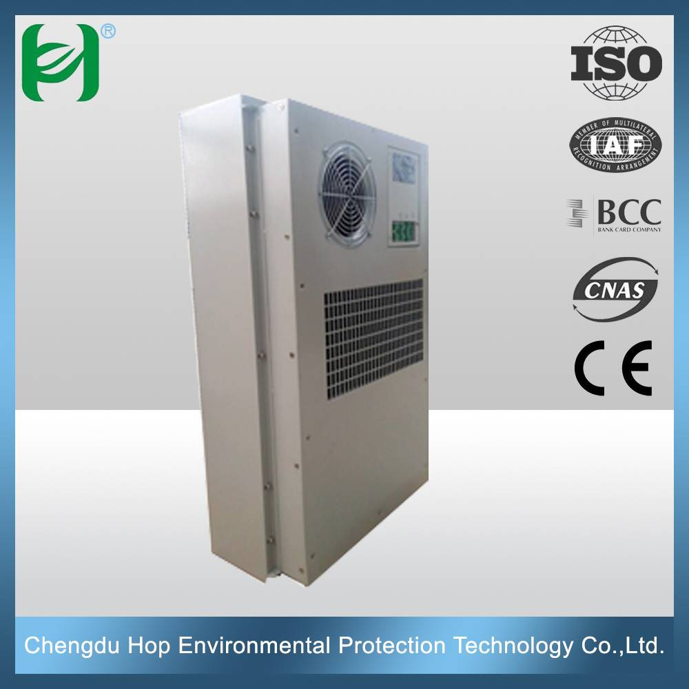 CE/ISO Industrial electric cabinet air conditioner