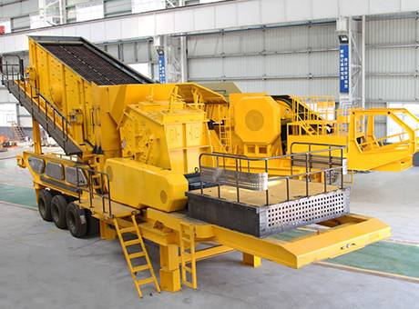 Mobile Crusher 80 Tph Pirce/Portable Crusher Price