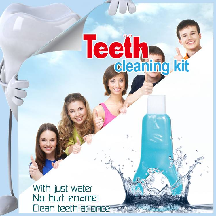 Hot Search Lab Supply Best Tooth Whitening Kit