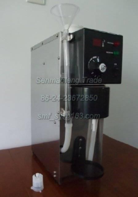 SW-1 Sake Warmer