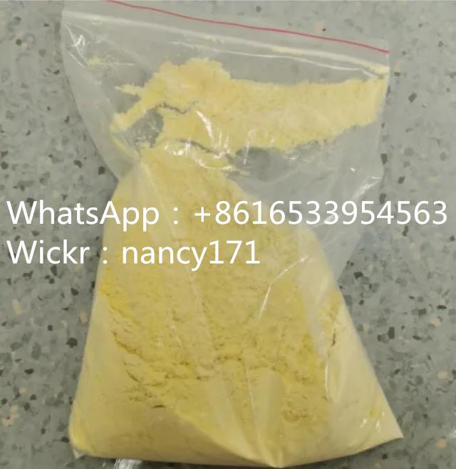 Cannabids 5cl-adb-a 5cladba 5cl 5cladb 5CLADB-A small order,wickr:nancy171