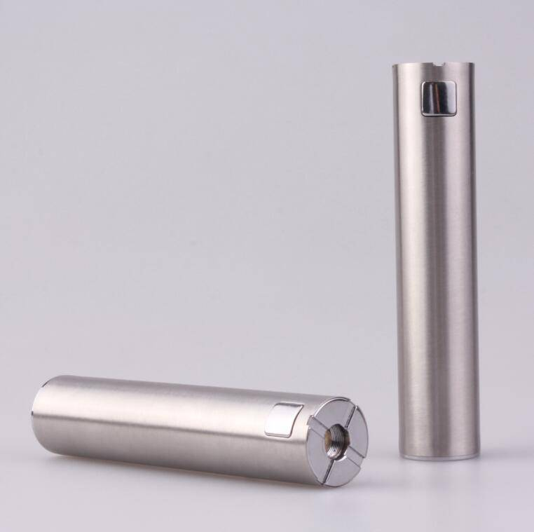 ego one  X-1 battery 1100/2200mah mini mod battery