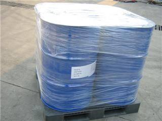 diethylene glycol diethyl ether