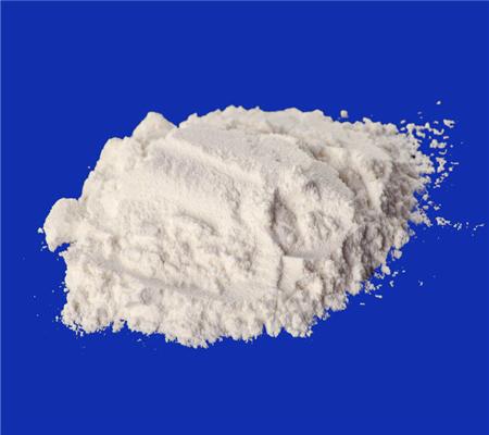 99% Top Pure Local Anesthetic API Pramoxine Hydrochloride CAS 637-58-1