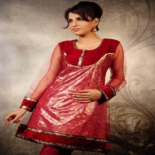 Designer kurti, kurtis tunics, cotton kurtis, kurti tops, embroidered kurtis, bollywood kurtis, styl
