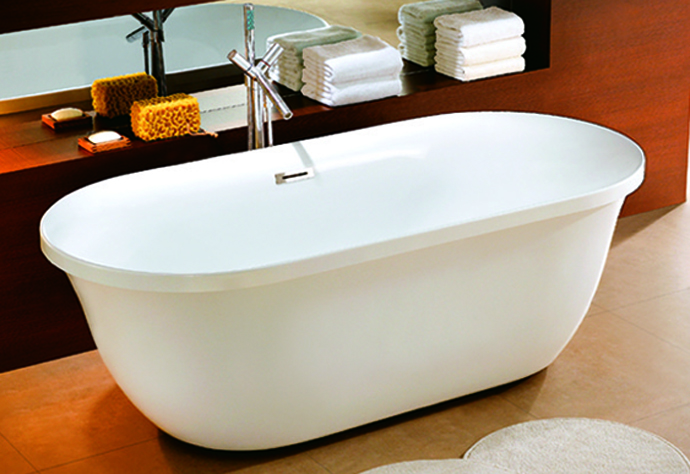cUPC one piece acrylic bathtubs soaking deep,best soaker tubs,best soaking tub