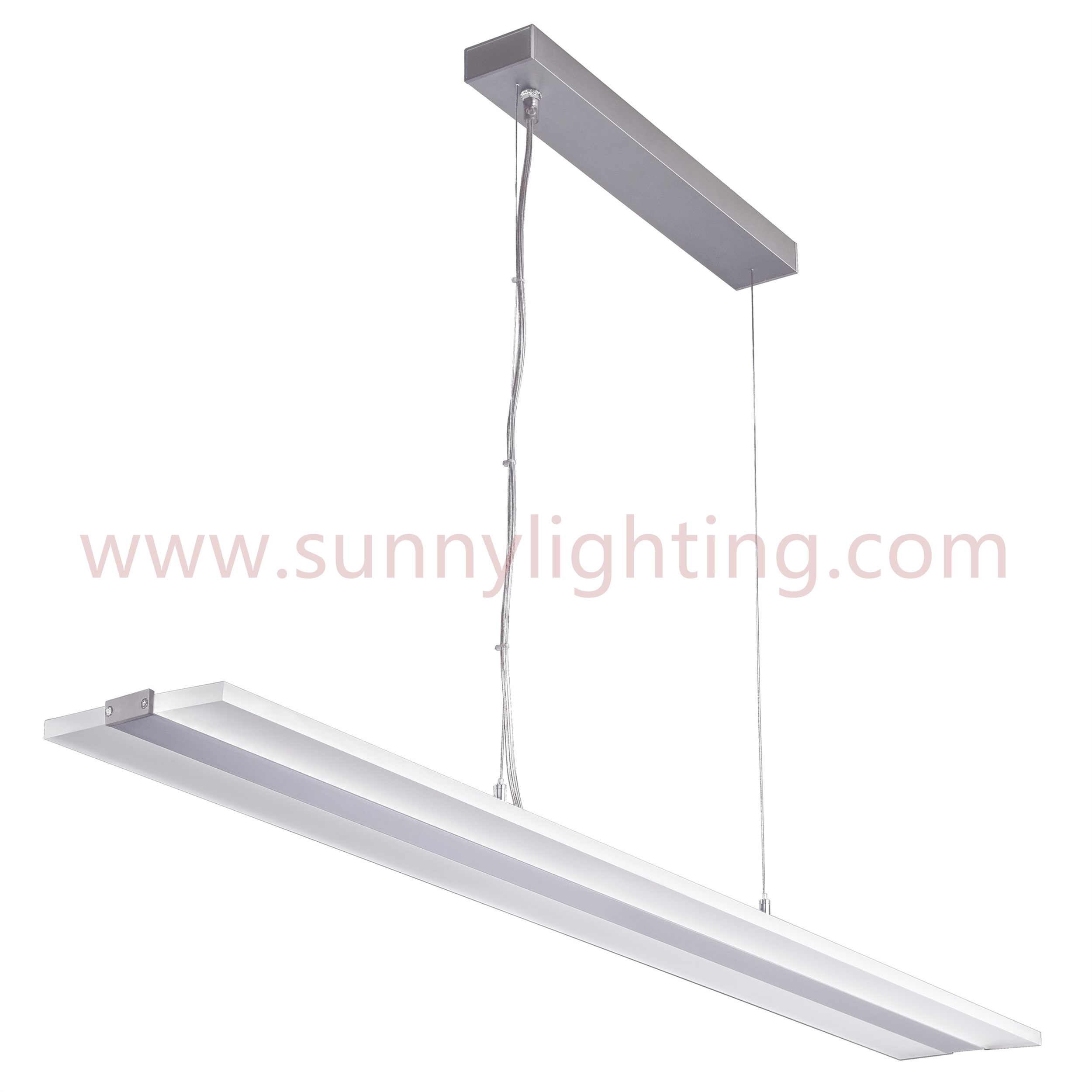 LED Linear Light 14.4W/21.6/28.8W/36W LED-047