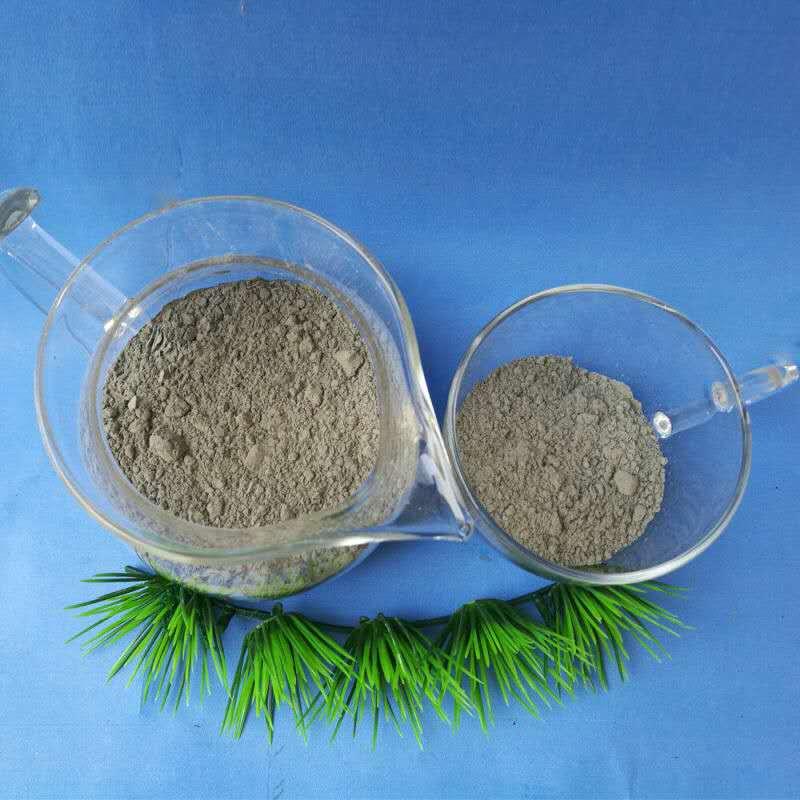 Venezuela Corrosion inhibiting admixture concrete superplasticizer