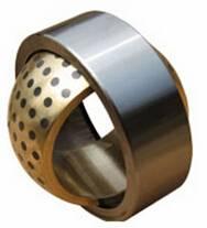 Spherical plain bearing GE6E,GE6C