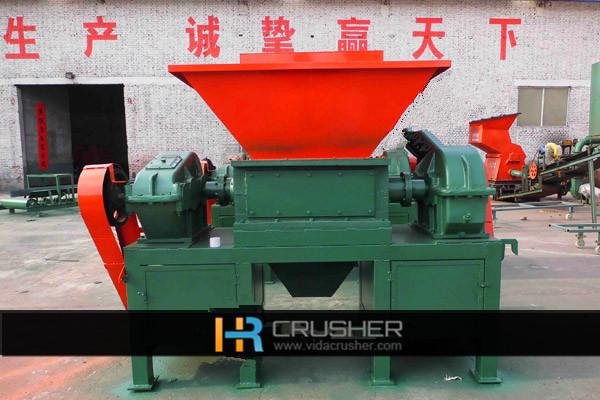 China Woven Bag Shredder for sale