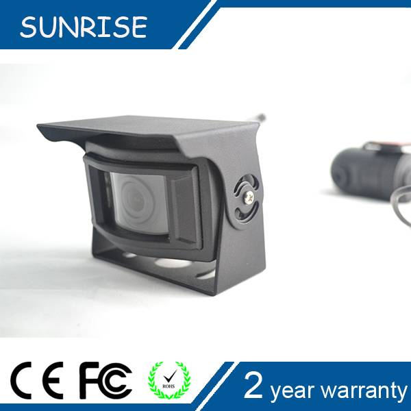 wireless reverse camera car reverse parking camera Arc camera