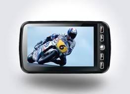 mobile internet device-EG106