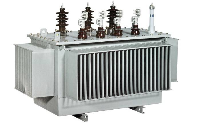Oil-immersed Transformers - Zhongliang Technology Group Co