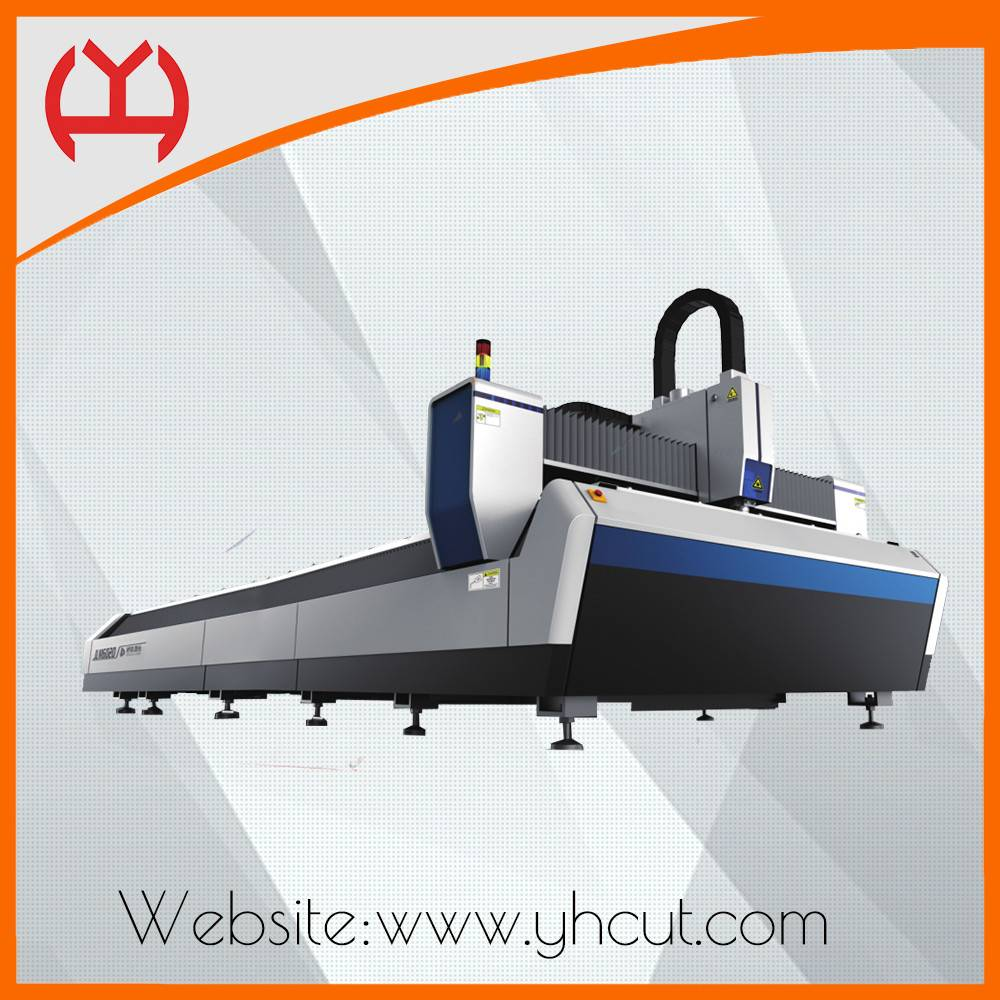 High Quality Fiber Laser Cutting Machine,CNC Fiber Laser Cutter Machine