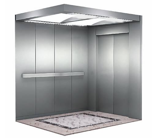 Hospitable Elevator / Lift HK-H005