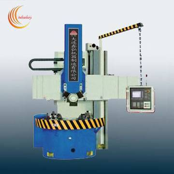 CK5123 cnc cutting machine