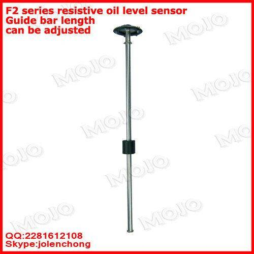 MJ-F2 Series need to OEM Series fuel level indicators for GPS boat Oil Level sensor