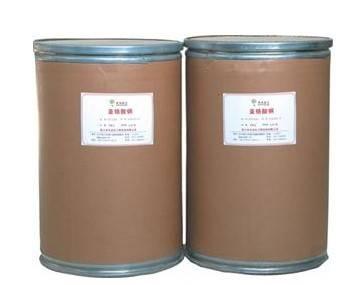 polyvinyl butyral factory  63148-65-2