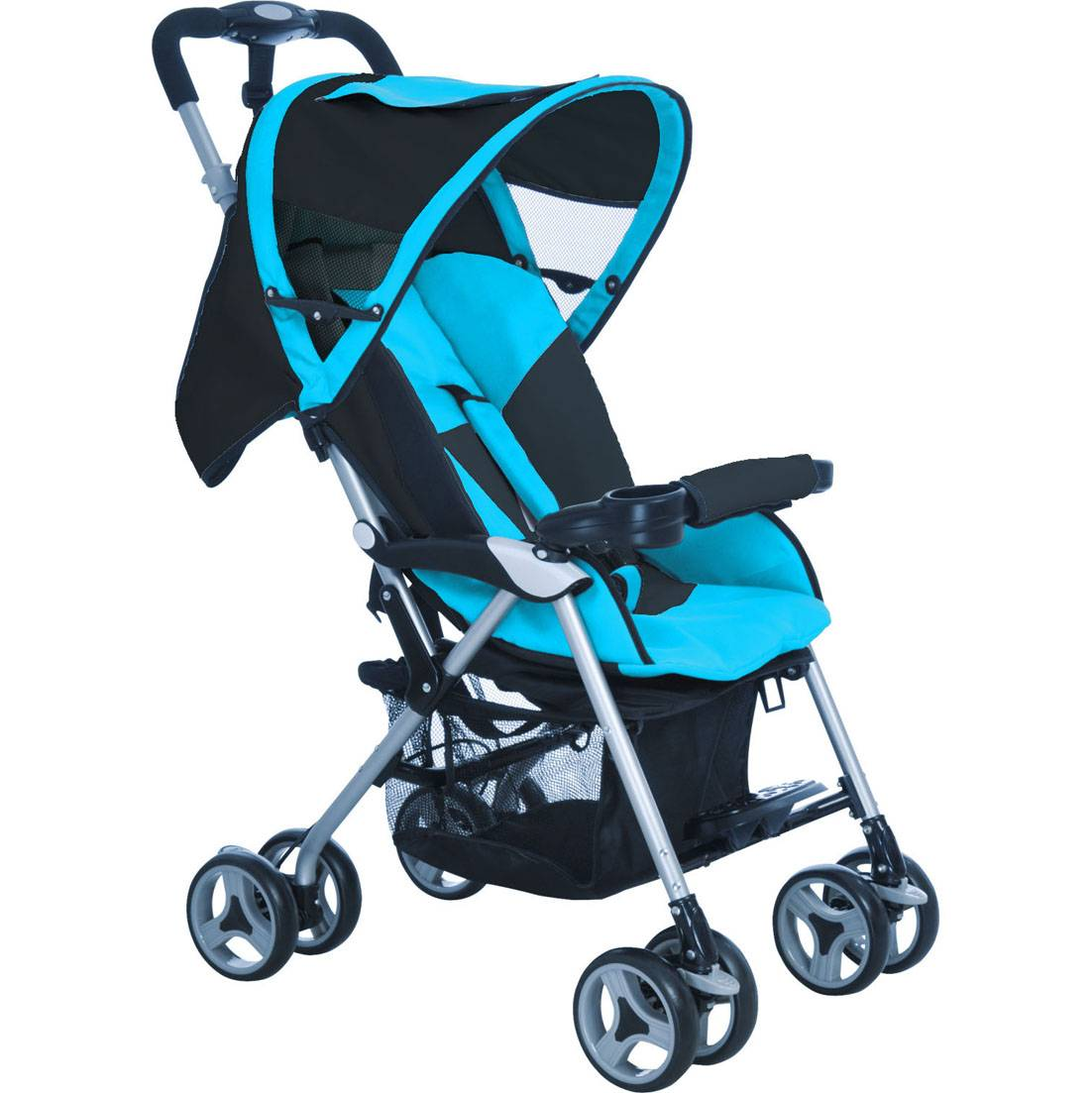 baby pushchair EN1888 from China manufacturer