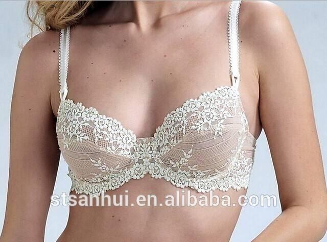 katrina kaif sexy xxx photo