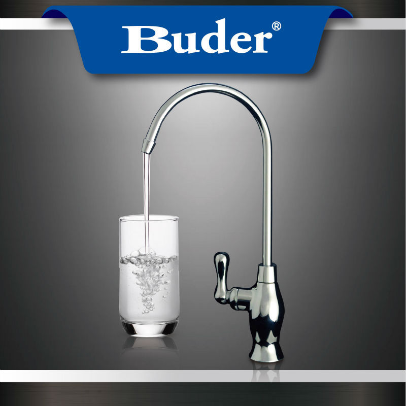 [ Taiwan Buder ] New Design Special Drinking Water Faucet