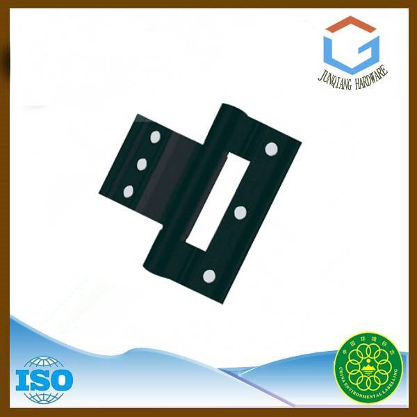 China manufacturer promotional price hinge aluminum