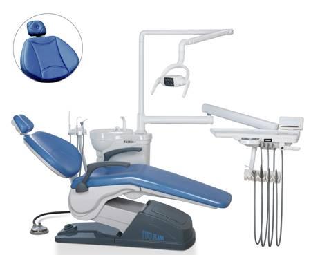 YC-SD503 Dental Chair Unit