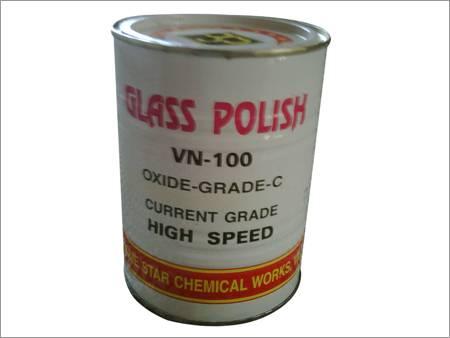 Glass Polish VN-100