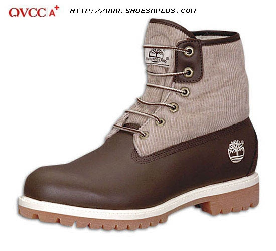 sell timberland shoes timb-041