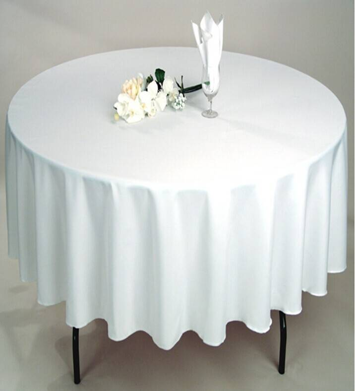 Table cloth for party events