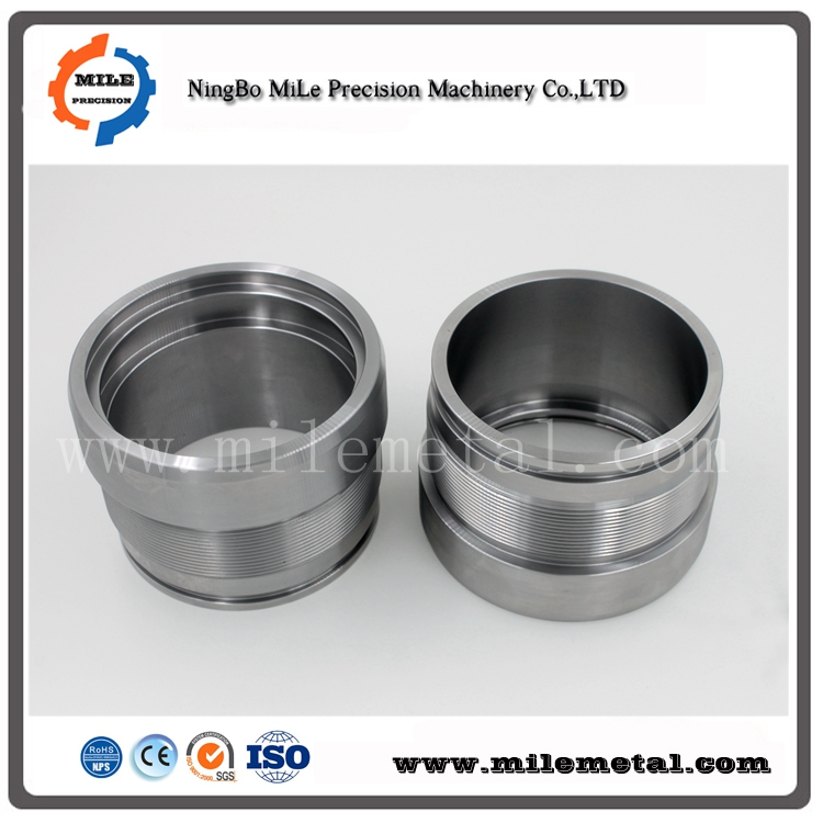 Stainless Steel Connector,aluminum turned parts,Machinery Parts,cnc machining parts