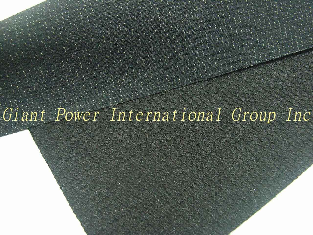 Abrasion Resistant Kevlar Fabric