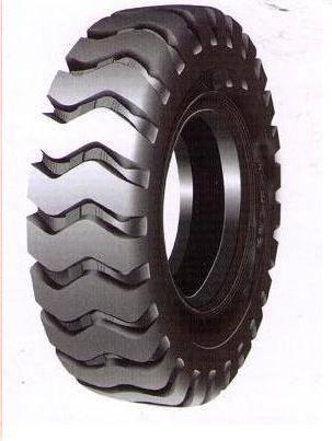 OTR tire 15.5-25, 17.5-25, 20.5-25, 23.5-25, 26.5-25, 29.5-25