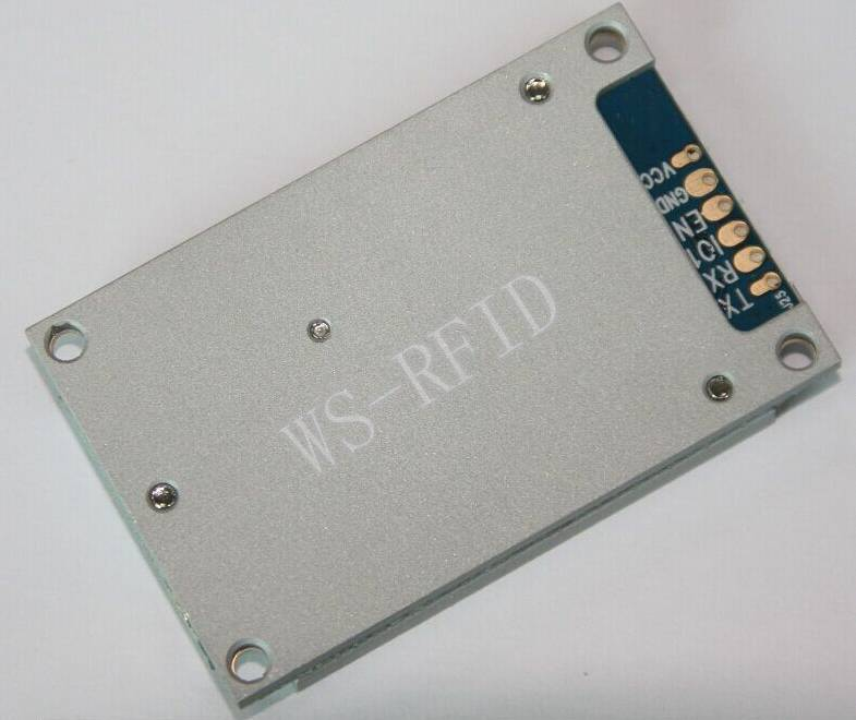 RFID Reader Module01