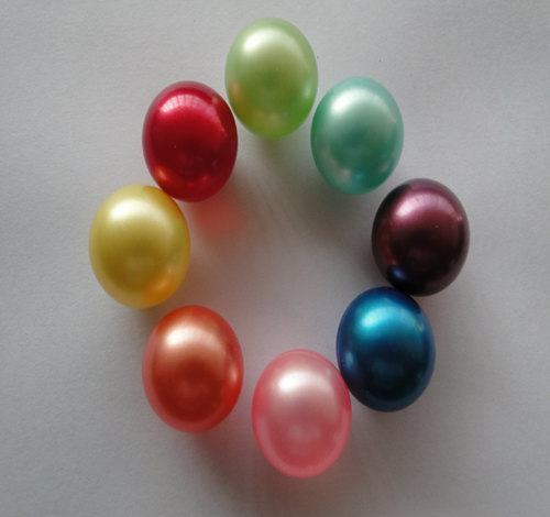 2018 Hot Round Bath Oil Beads, Bath Pearls, Bath Oil Beads China Manufacturer