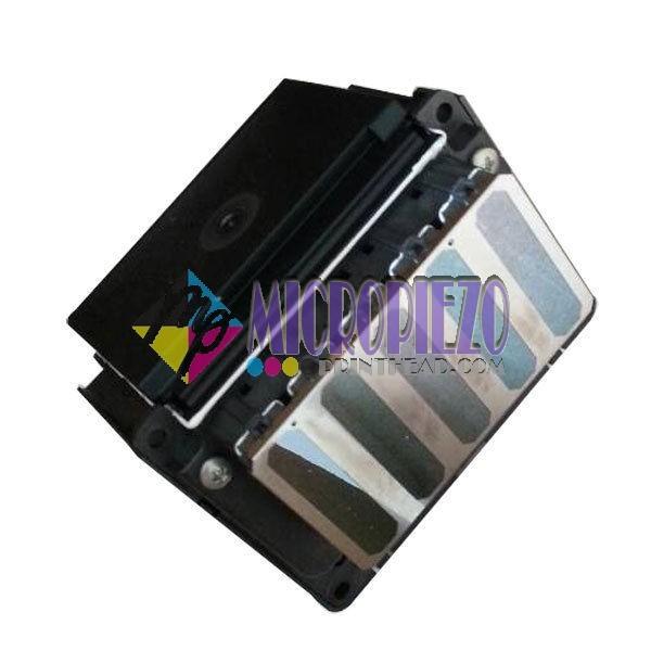 EPSON FA06010 Printhead for EPSON S30670/S30680/S50670