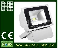 LED light/wall washer light