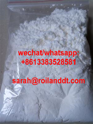factory supply Xylocaine / Lidocaine For Local Anesthetics And Anticonvulsant CAS 137-58-6