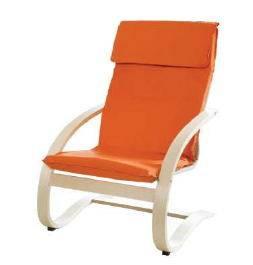 Anna relax chair