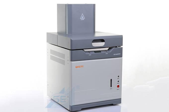 5E-MVC6700 Automatic Volatile Matter Analyzer