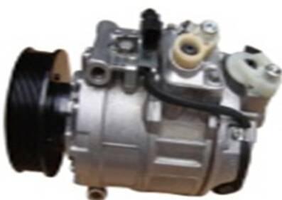 compressor OE:7L6820803PX/ 7L6