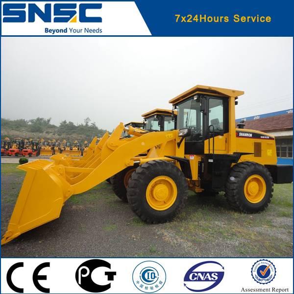 made in china wheel loader price wheel loader zl30